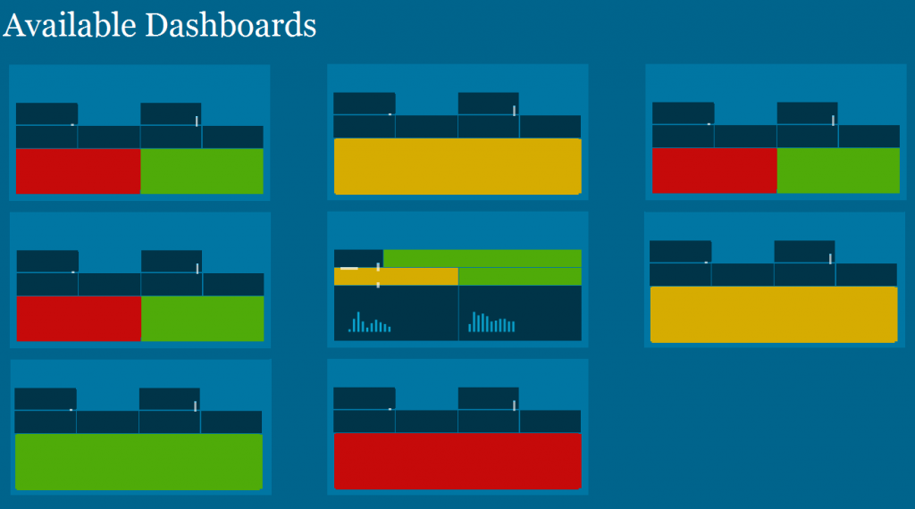 DashboardDashboardExample
